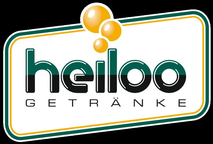 heiloo - Getränkehandel - Getränkegroßhandel - heiloo